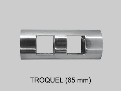 acero_20_troquel