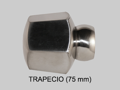 acero_28_trapecio