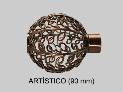 antique_20_artistico