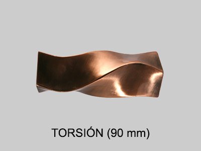antique_20_torsion