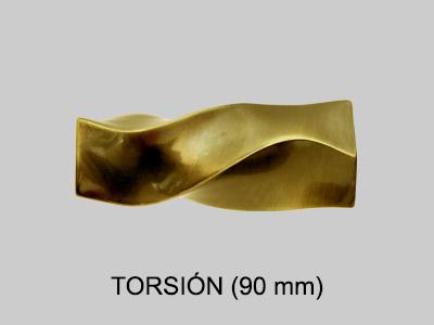 antique_20_torsion