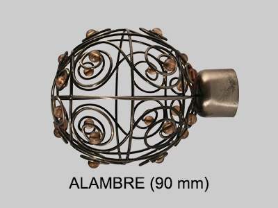 antique_28_alambre