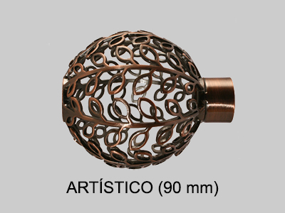 antique_28_artistico