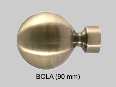 antique_28_bola