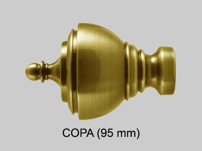 antique_28_copa oro