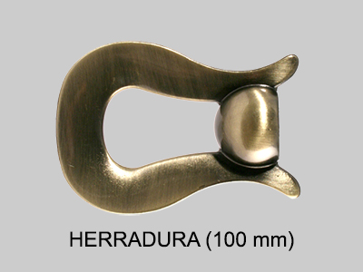 antique_28_herradura
