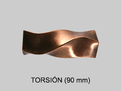 antique_28_torsion