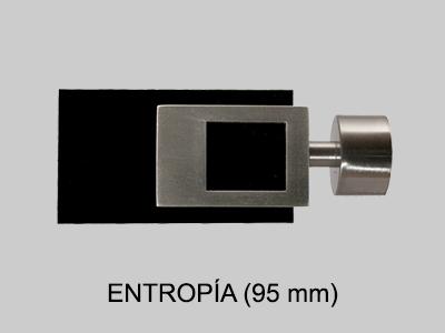 blackwhite_entropia