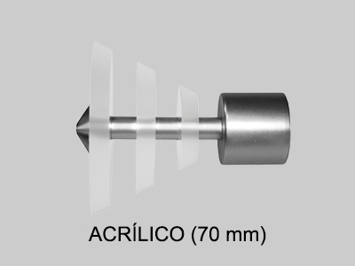 boutique_20_acrilico