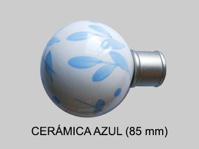 boutique_20_ceramica_azul