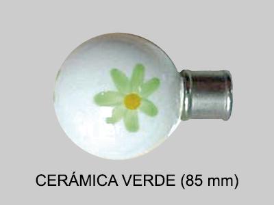 boutique_20_ceramica_verde
