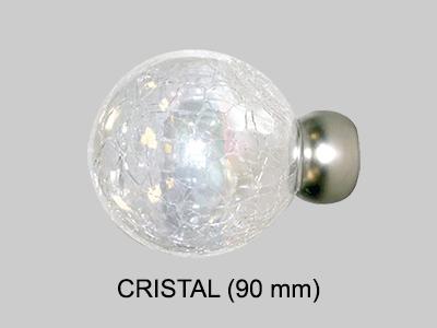 boutique_20_cristal