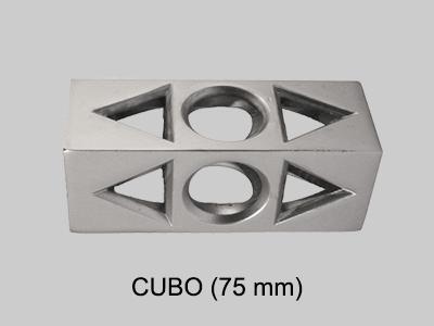 boutique_20_cubo