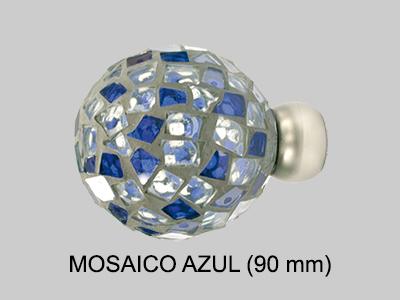 boutique_20_mosaicoazul