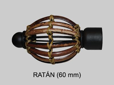 boutique_20_ratan