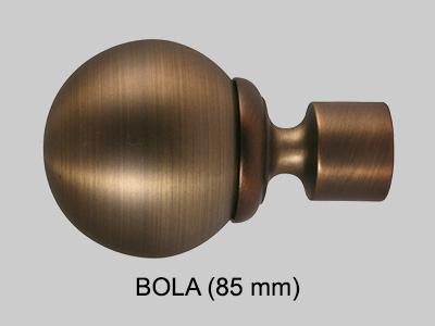 broncino_20_bola