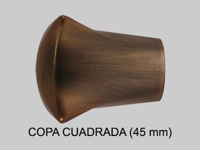 broncino_20_copa cuadrada