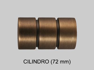 broncino_28_cilindro