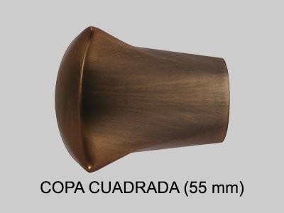 broncino_28_copa cuadrada
