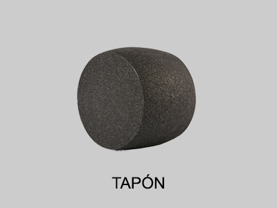 cosmos_20_tapon
