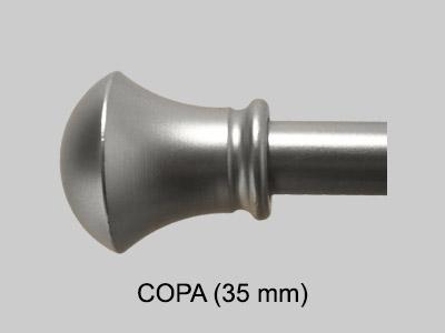 cromosatinado_12_copa