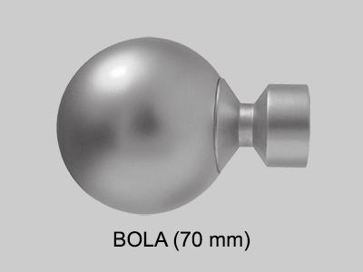 cromosatinado_20_bola