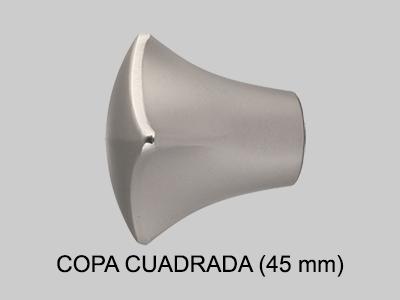 cromosatinado_20_copacuadrada