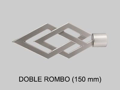 cromosatinado_28_doble rombo