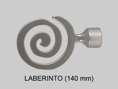 cromosatinado_28_laberinto