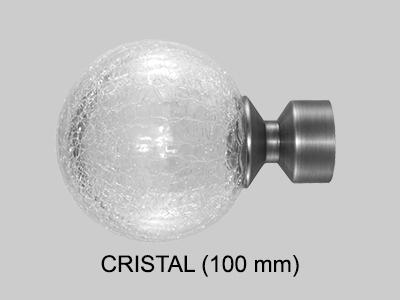 envejecido_cristal