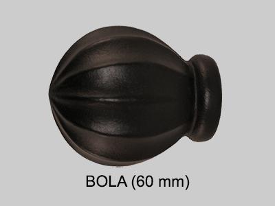 forja_20_bola
