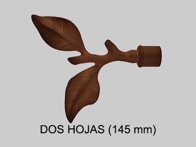 forja_20_doshojas