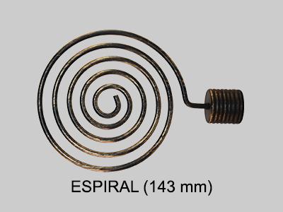 forja_20_espiral