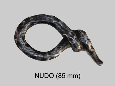 forja_20_nudo