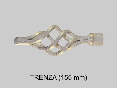 forja_20_trenza