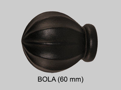 forja_28_bola