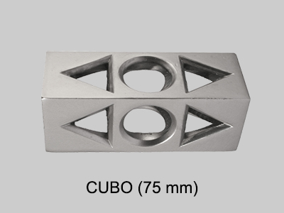 geometrica_20_cubo