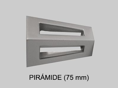 geometrica_20_piramide