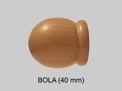 mclasica_20_bola