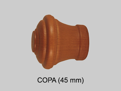 mclasica_20_copa