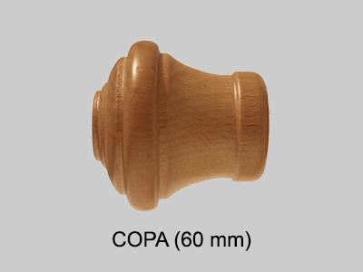 mclasica_30_copa