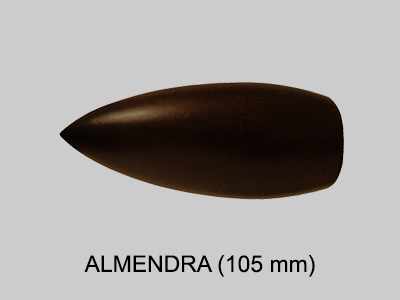 mmoderna_28_almendra