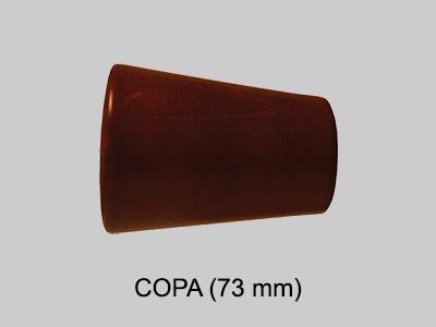 mmoderna_28_copa