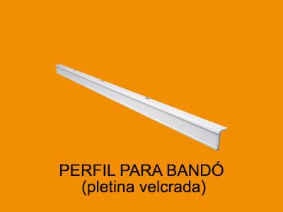 perfil_bando_pletina