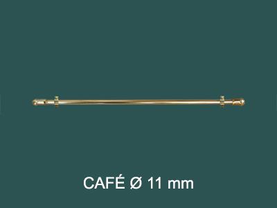 portavisillos cafe