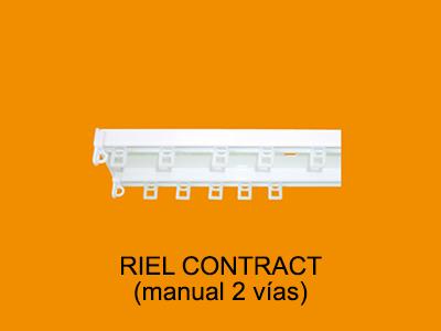 riel contract 2 vias