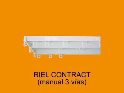riel contract 3 vias