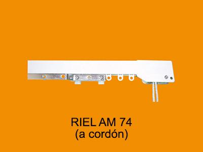 riel_AM74_cordon