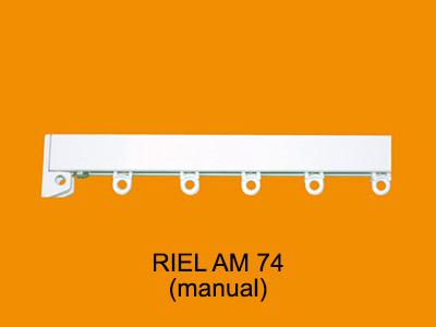 riel_AM74_manual