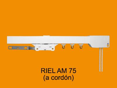 riel_AM75_cordon